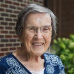 Rosemary Sarri