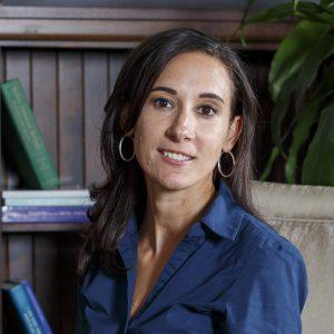 Mara Ostfeld