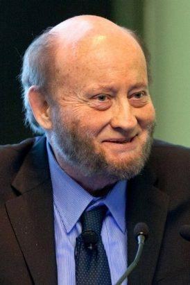Ron Inglehart