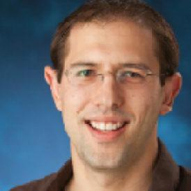 Josh Pasek